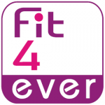Fit4Ever