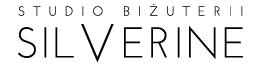 SILVERINE - studio biżuterii