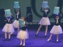 IV Gala Baletowa